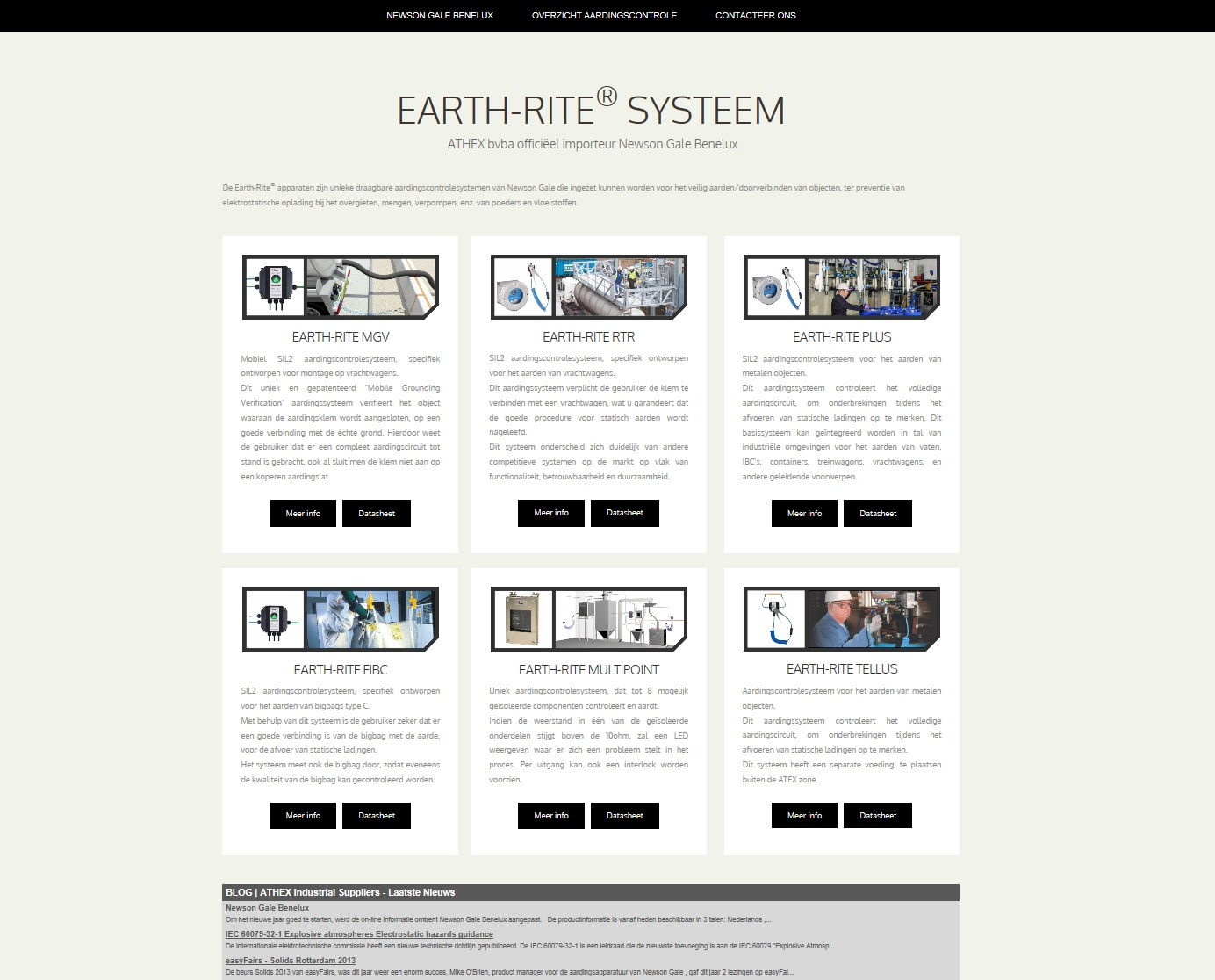 http://www.newsongale.be/nl/earth-rite/index.html