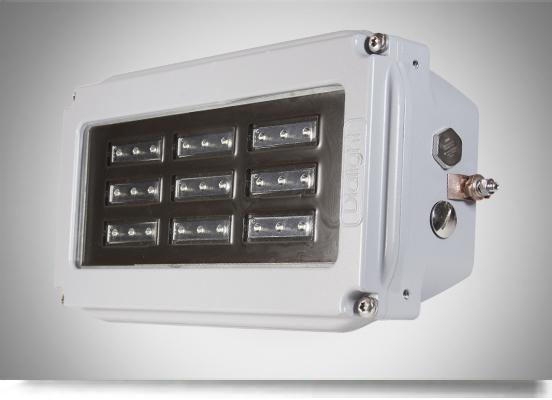 http://www.atex-ex.eu/pdf/dialight/ATHEX Industrial Suppliers - SafeSite Bulkhead - MDEXSSBHATEXEUX001.pdf