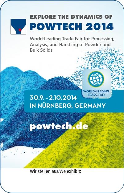 http://www.powtech.de/en/ausstellerprodukte/?focus=edb3exhibitor&focus2=11773070&focus3=powtec14&highlight=