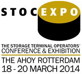 http://www.easyfairs.com/nl/events_216/stocexpo-rotterdam2014_40707/stocexpo-rotterdam-2014_40708/register_55572/