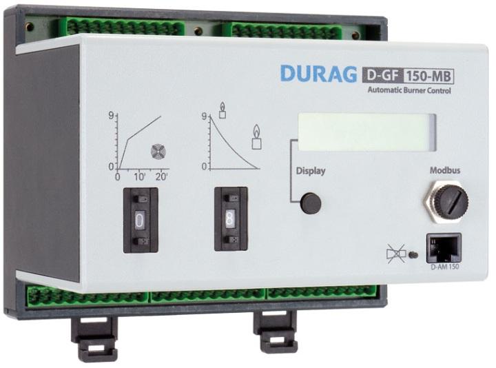 ATHEX bvba - Dialight - D-GF150-MB
